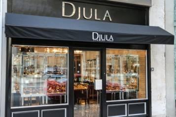 DJULA-10
