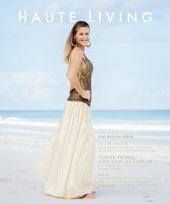 FC_cover_India Hicks_MIA_10_8