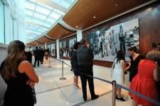 Fountainblu Frank Sinatra Gallery