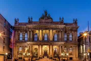 Gallery_-_Hotel_Waring_Street_Facade