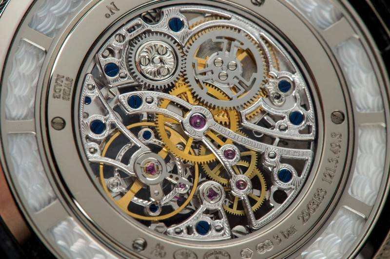Jaeger-LeCoultre-Master-Ultra-Thin-Squelette-Watch-Back-Close-Up