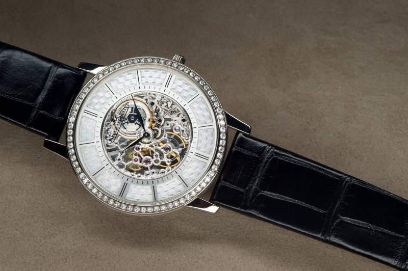 Jaeger-LeCoultre-Master-Ultra-Thin-Squelette-Watch-Feature