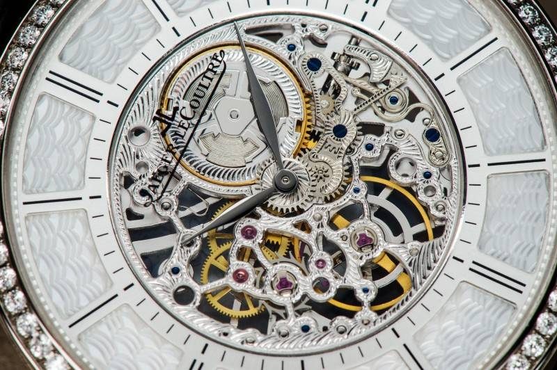 Jaeger-LeCoultre-Master-Ultra-Thin-Squelette-Watch-Front-Close-Up
