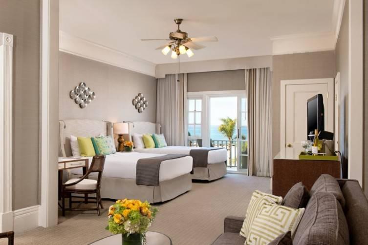 Hotel Del Coronado 8