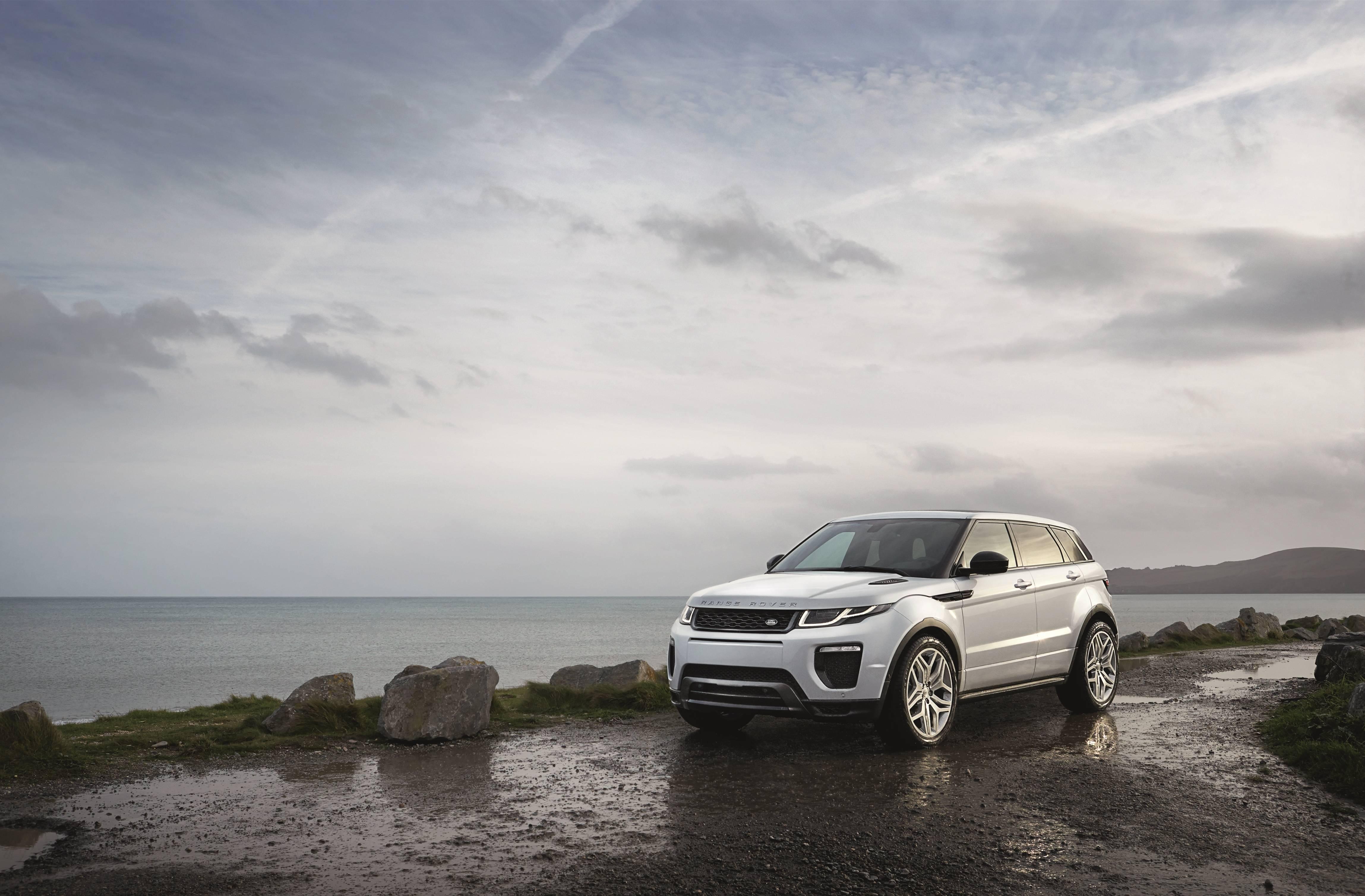 Range Rover Nashville >> Range Rover Austin | News of New Car Release