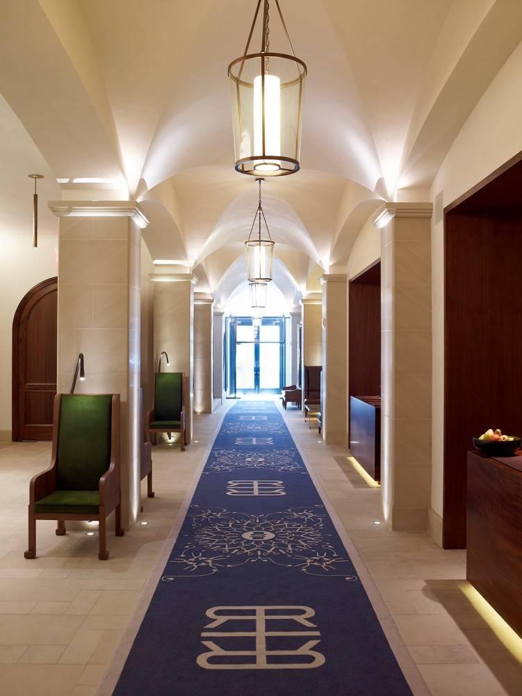 Refinery Hotel_Lobby (2)