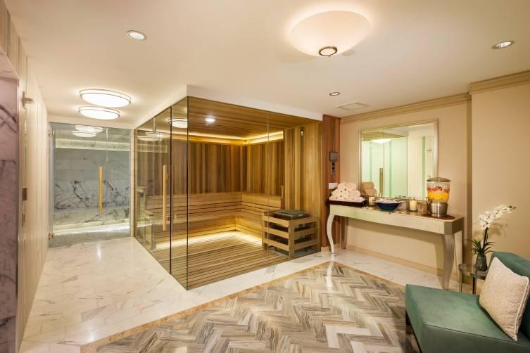 Ritz-Carlton Fort Lauderdale