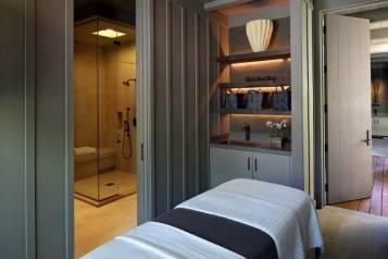 Single Treatment Suite (LR) (Custom)