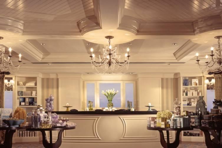 Hotel Del Coronado 2