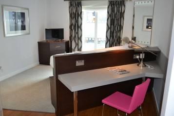 Terrace Room (2)