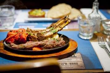 The-Delhi-Grill