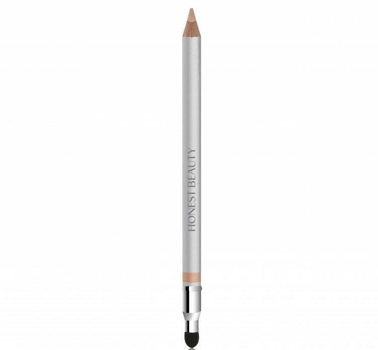 True Velvet Eyeliner Pencil Eye Opener