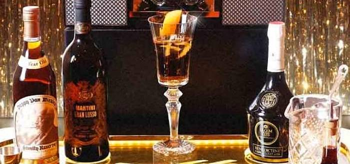 Vegas: Win Big? Celebrate With This $10,000 Cocktail at XS NightClub