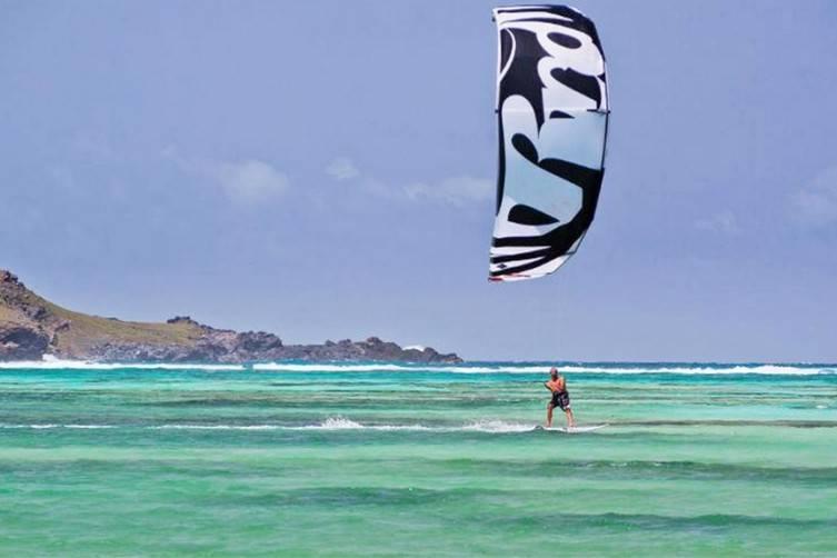 kite-03-bis.jpg.1024x0