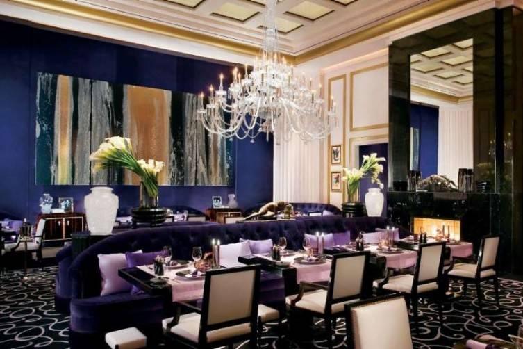 mgm-grand-restaurant-joel-robuchon-interior-dining-room-@2x.jpg.image.960.540.high