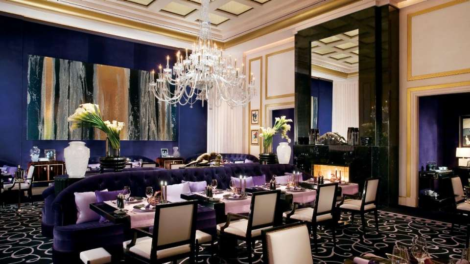mgm-grand-restaurant-joel-robuchon-interior-dining-room-@2x.jpg.image.960.540.high