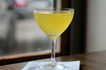 public-school-214-bottomless-mimosa