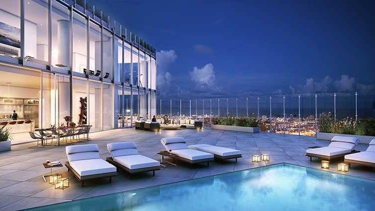 residences-ameneties-One-River-Point-2