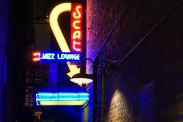 scat-jazz-lounge-main