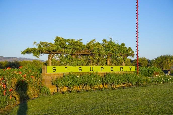 web_st super entrance