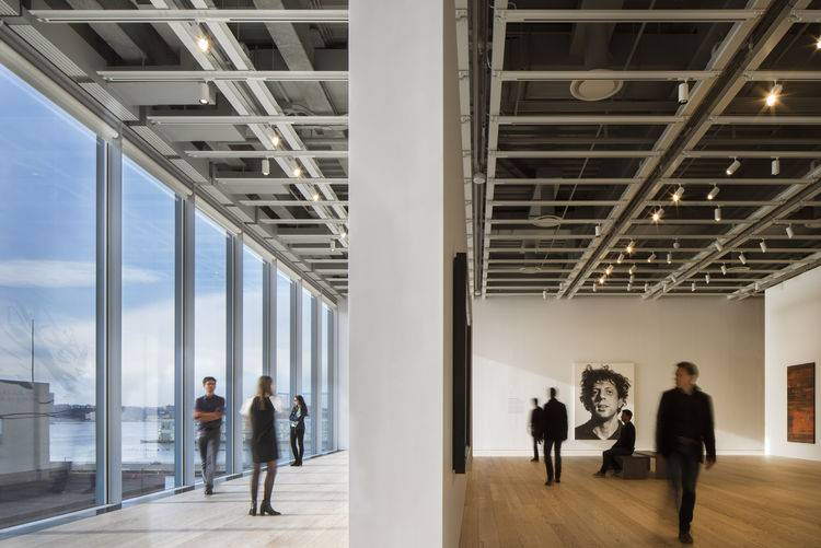 whitney-museum-renzo-piano-interior-gallery-2_0