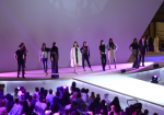 Top 5 Haute Happenings In The UAE: Yas Mall Fashion Week +4