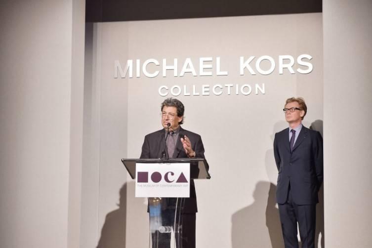 MOCA's Distinguished Women in the Arts 3