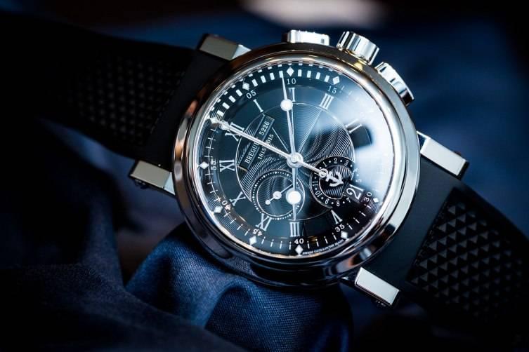 Breguet-Marine-Chronographe----200-Ans-De-Marine----5823