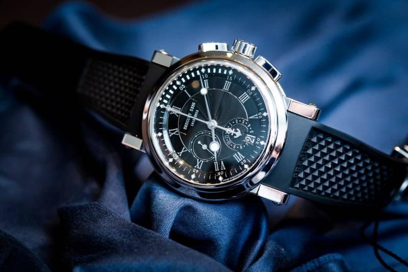 Breguet-Marine-Chronographe----200-Ans-De-Marine----5823-Feature
