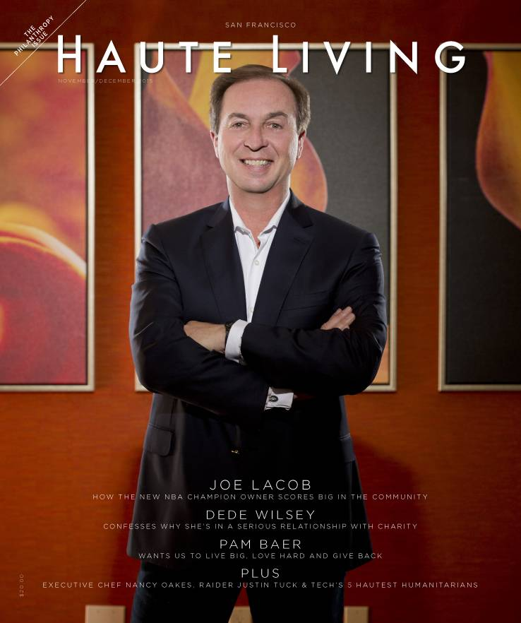 FC_Joe_Lacob_COVER_SF