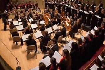Handel and Haydn Society