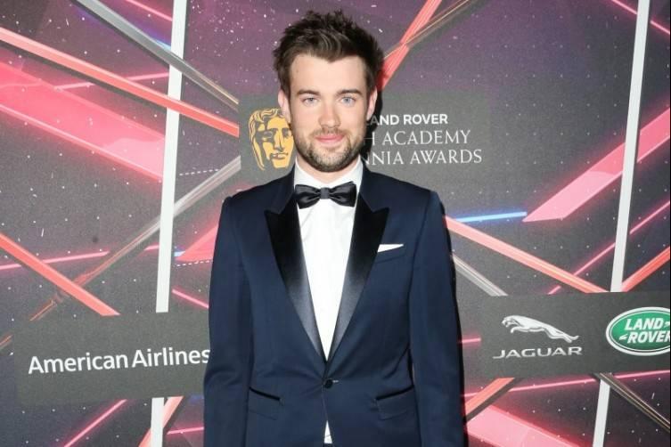 2015 Britannia Awards 12