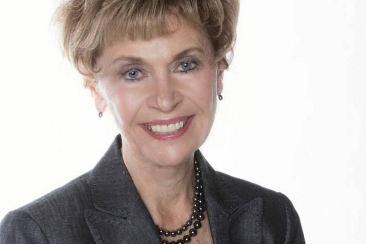 Joyce Hampers