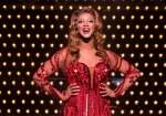 Haute 100 MIA: Kinky Boots Kicks Off at the Adrienne Arsht Center
