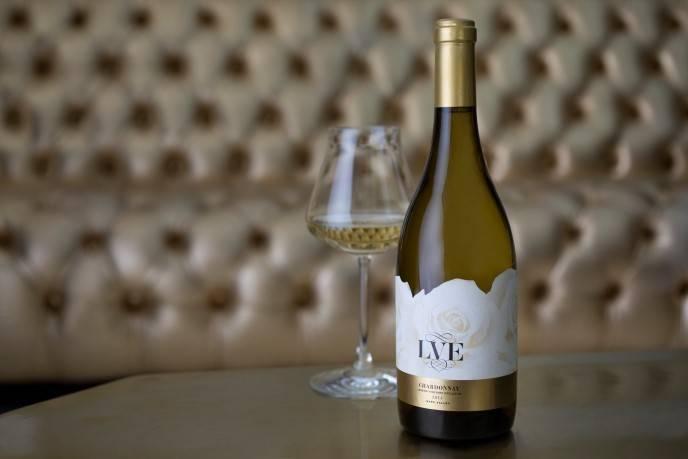 LVE Chardonnay