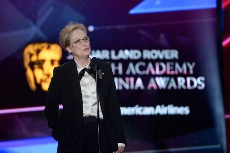 2015 Britannia Awards 4