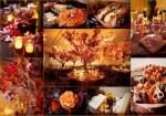 Michael Jurick Photo of a Thanksgiving Tablescape[1]