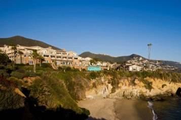 Blake Marvin – Montage Laguna Beach