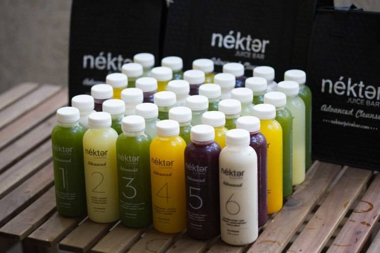 Nekter-Juice-Bar-The-Golden-Natives-5-1024x682