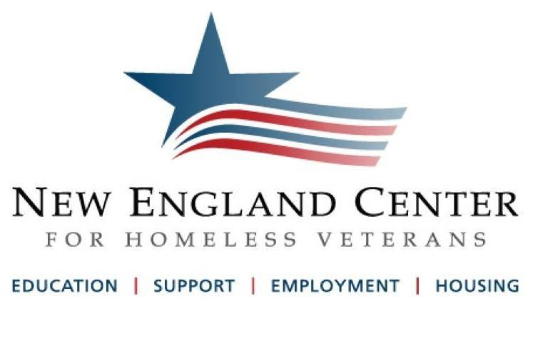 New England Center for Homeless Veterans