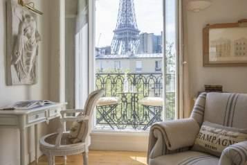 mm912_Paris Perfect