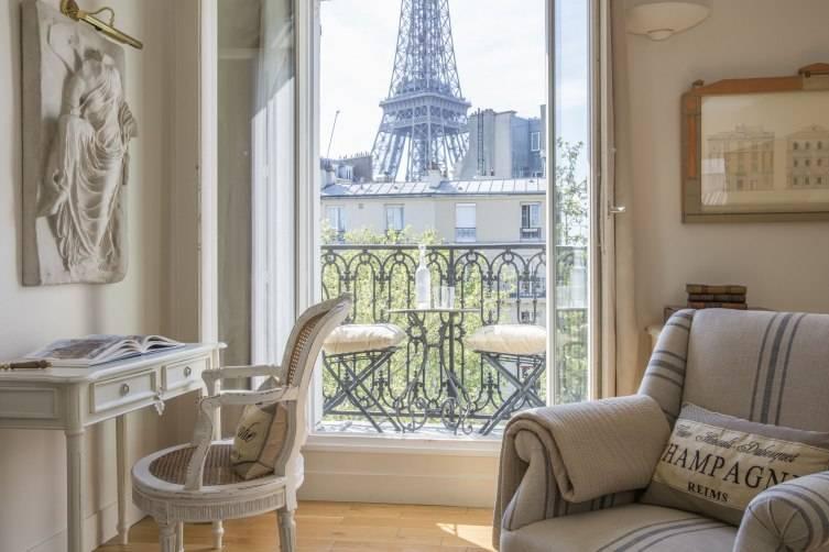 Paris Perfect Cabernet