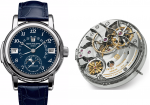 Patek-Philippe-5016A-010-Only-Watch-2015