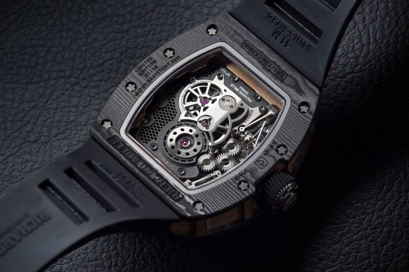 Richard-Mille-RM022-Aerodyne-Dual-Time-Zone-Tourbillon-Asia-Edition-Watch-2015-Caseback