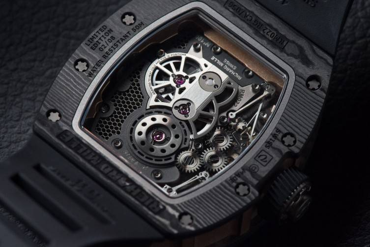 Richard-Mille-RM022-Aerodyne-Dual-Time-Zone-Tourbillon-Asia-Edition-Watch-2015-Caseback-Zoomed
