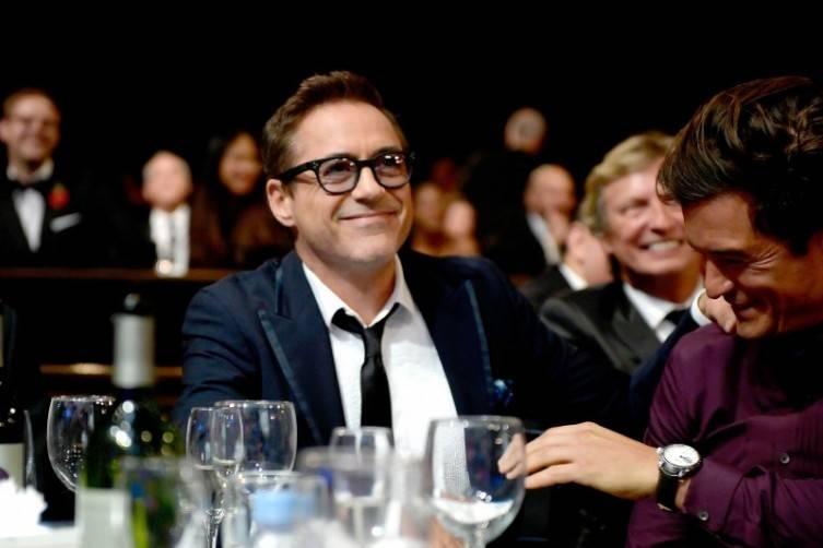 2015 Britannia Awards 3