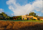SF: 7 Reasons To Make Carmel's Santa Lucia Preserve Your Home Away From Home