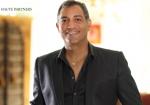 Plastic Surgeon Dr. Jhonny Salomon and His Beauty Fixes