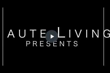 Screenshot_2Haute Living Presents Seth Rogan