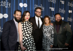 Sunday Reads: Seth Rogen and Lauren Miller Rogen Talk Charity